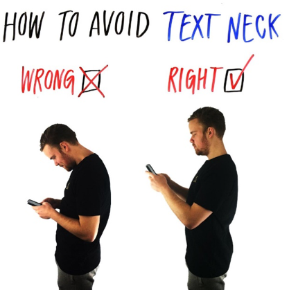 text-neck-9.png